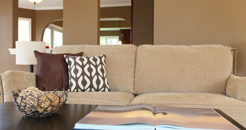 Make a Great First Impression with Home Staging