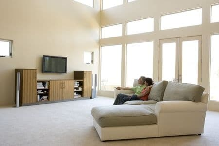 Creating Focal Points in Your Home